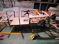 Name: IMG_1107.jpg