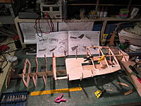 Name: IMG_1108.jpg
