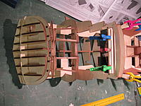 Name: IMG_1120.jpg