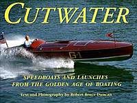 Name: thumb-350px-BOOK.CUTWATER.DUNCAN.COVER.jpg