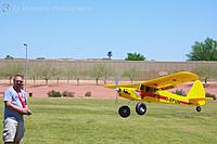 Name: Fun Cub Fly By 2.jpg