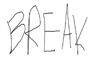 Name: BREAK.png