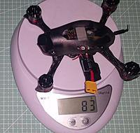 Name: weight.jpg Views: 2 Size: 299.3 KB Description: