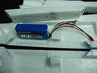 Name: DSC00454.jpg Views: 111 Size: 54.0 KB Description: 1000mAh video battery (on back).