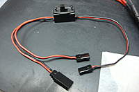 Name: DSC00531.jpg Views: 116 Size: 47.5 KB Description: A power switch to the receiver.