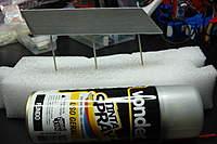 Name: DSC00545.jpg Views: 114 Size: 68.0 KB Description: Sanding, primer, sanding, painting, enamel.