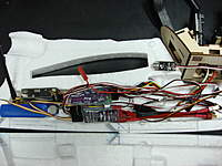 Name: DSC00457.jpg