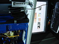 Name: DSC00481.jpg Views: 102 Size: 70.3 KB Description: