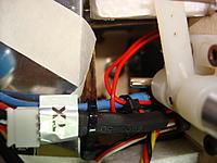 Name: DSC01061.jpg Views: 154 Size: 130.2 KB Description: RPM sensor + motor cables.