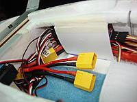 Name: DSC01062.jpg Views: 154 Size: 143.1 KB Description: ELogger.