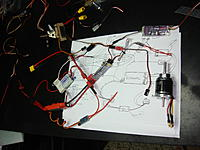 Name: DSC01212.jpg