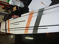 Name: DSC01231.jpg