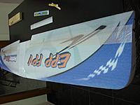 Name: DSC01285.jpg Views: 79 Size: 159.4 KB Description: Final job wing top.