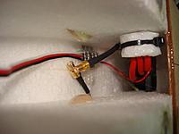 Name: DSC01339.jpg Views: 260 Size: 104.3 KB Description: ESC wires.