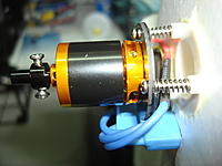 Name: DSC01807.jpg