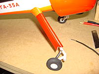 Name: DSC01808.jpg