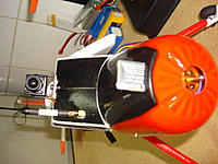 Name: DSC01813.jpg Views: 283 Size: 162.2 KB Description: Final job! (sorry for picture).