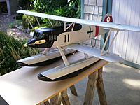 Name: Heinkel 51A & B 001.jpg Views: 267 Size: 218.0 KB Description: