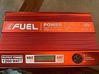 Name: efuelpower.jpg Views: 23 Size: 90.7 KB Description: