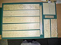 Name: 100_0941.jpg Views: 94 Size: 241.5 KB Description: Laser cut sheets