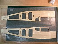 Name: 100_1055.jpg