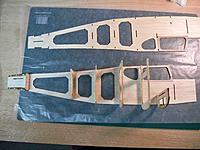 Name: 100_1056.jpg