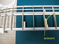 Name: 100_1127.jpg