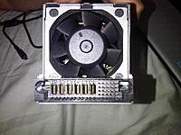 Name: IMG-20110702-00158.jpg Views: 590 Size: 27.8 KB Description: