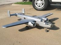 Name: B-25 RTG 001.jpg