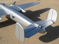 Name: B-25 RTG 005.jpg