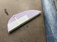 Name: conni (83).JPG