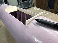 Name: conni (119).JPG Views: 13 Size: 2.98 MB Description: Adding balsa to the edges of the hatch hole