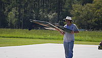 Name: P1240722.JPG