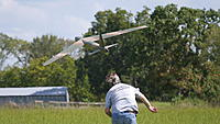 Name: P1240733.JPG