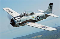 Name: T-28-4-spread-.jpg