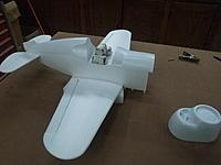 Name: CTP-40 (99).jpg Views: 421 Size: 175.3 KB Description: