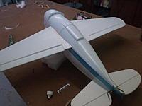 Name: CTP-40 (106).jpg Views: 385 Size: 177.1 KB Description: