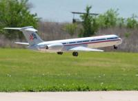 Name: Copy of 80 flight 047.jpg Views: 3045 Size: 61.4 KB Description: 7 ft. span 6 ft long, 5 pounds