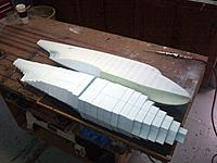 Name: P4306117.jpg
