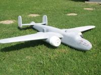 Name: B-25 plastic 005.jpg