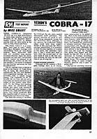 Name: cobra1.jpg
