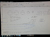 Name: erj 145 project pics 037.jpg