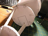Name: erj 145 project pics 035.jpg