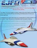 Name: 062810-000-Het90mmF16-contest.jpg Views: 187 Size: 97.8 KB Description: