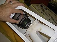 Name: snxl-wren44a3.jpg Views: 161 Size: 58.3 KB Description: