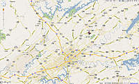 Name: House Mtn map.jpg