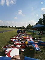 Name: P7210002.jpg Views: 97 Size: 136.4 KB Description: Cookeville Electric Fly In