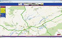 Name: tdot map.jpg