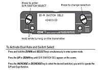 Name: DX7 Dual Rate select.jpg Views: 103 Size: 38.2 KB Description:
