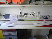 Name: IMG0092A.jpg